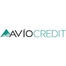 avio credit logo