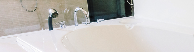 Bath Fitter vs  Re-Bath | ConsumerAffairs