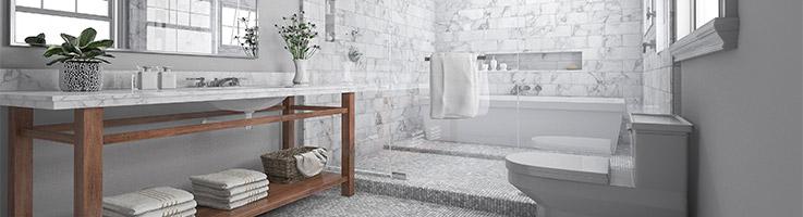 Bathroom Remodeling Trends To Avoid Consumeraffairs