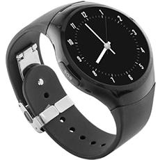 bay alarm sos smartwatch