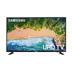 best buy samsung tv