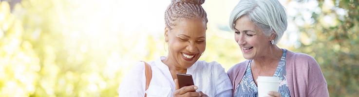 Best Cell Phones for Seniors in 2020 | ConsumerAffairs