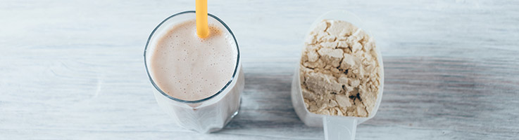 Top 6 Best Meal Replacement Shakes Consumeraffairs