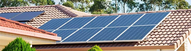 Best solar panels (with pricing) | ConsumerAffairs