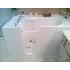 boca walk-in bathtub