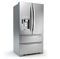 Top 10 Best Refrigerator Brands Consumeraffairs