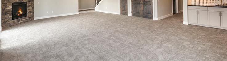2021 S Best Flooring Companies Types Cost Consumeraffairs