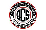 Queen City Security