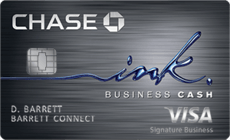 chase-ink-business-cash