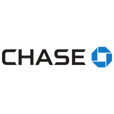 chase mortgages logo