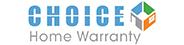 choice home warranty logo