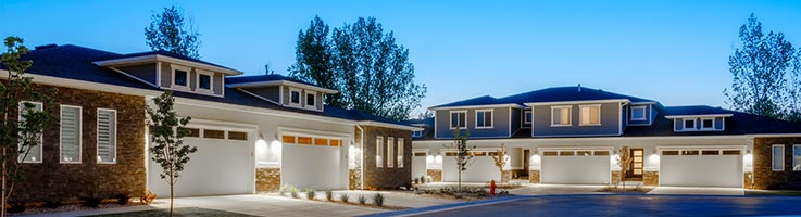 Choice Home Warranty Vendor Login >> Choice Home Warranty Vs American Home Shield Consumeraffairs