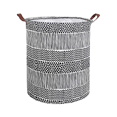 clothes laundry hamper