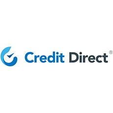 credit direct logo