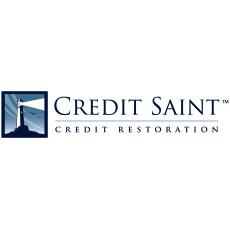 credit saint logo