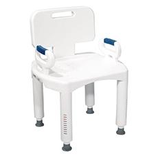 drive-medical-rtl12505