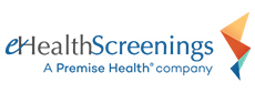 ehealth screenings