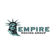empire moving group logo