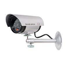 amazon fake camera