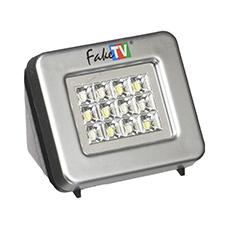 amazon fake tv light