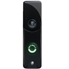 frontpoint doorbell camera