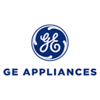 ge appliances logo