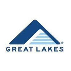 great lakes higher education corp logo