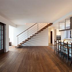 Best Flooring Companies Consumeraffairs