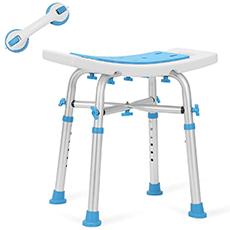 health line shower stool