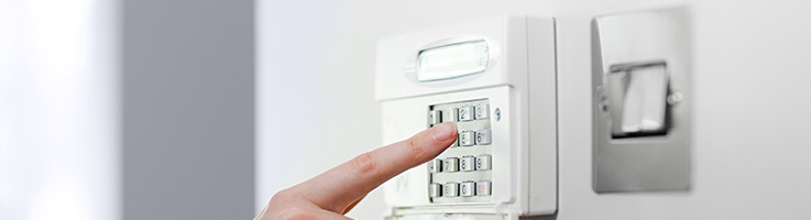 Wired Home Alarm Systems | Best Home Alarm And Security Systems Consumeraffairs