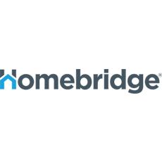 homebridge mortgage logo