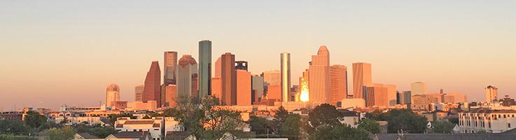 12 Best Renters Insurance in Houston, TX | ConsumerAffairs