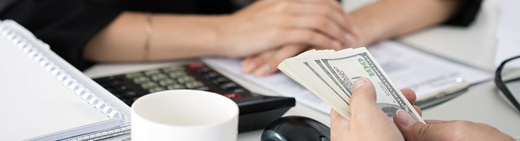 How Do Payday Loans Work? | ConsumerAffairs