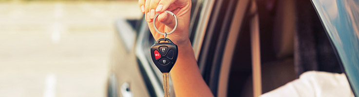 How To Buy A Car With Bad Credit Consumeraffairs