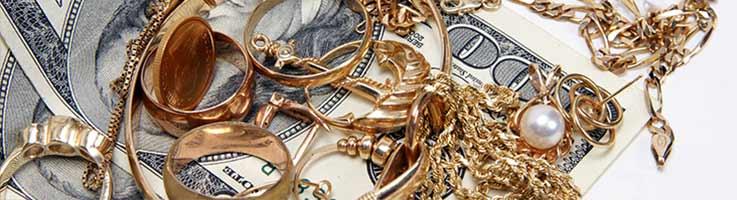 How to Buy Gold | ConsumerAffairs