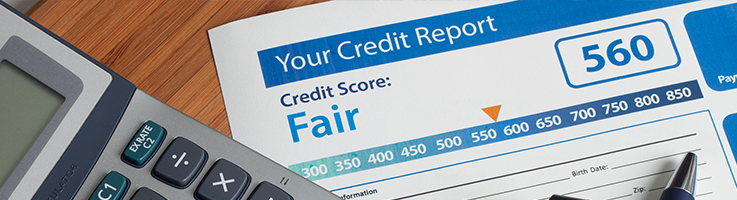 Check My Credit >> How To Check Your Credit Score Consumeraffairs