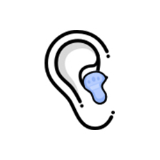 in-the-canal hearing aids