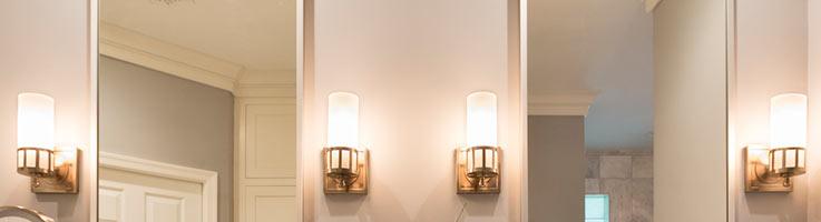 heat lamps in bathroom ashland ohio