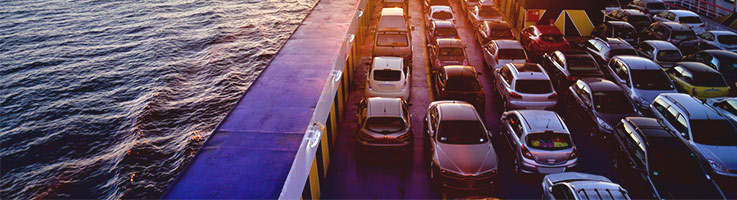 How Much Does It Cost To Ship A Car >> International Car Shipping Costs Consumeraffairs