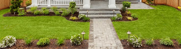 13 Best Landscaping Ideas Consumeraffairs