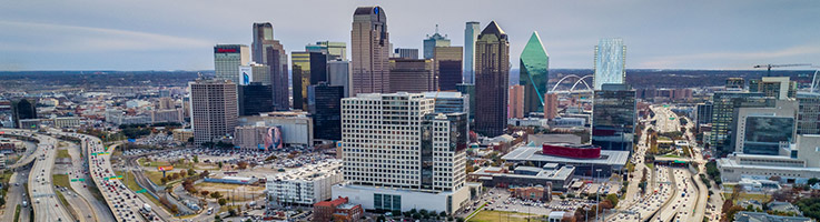 11 Best Car Insurance In Dallas Tx Consumeraffairs
