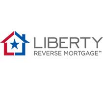 liberty reverse mortgage logo