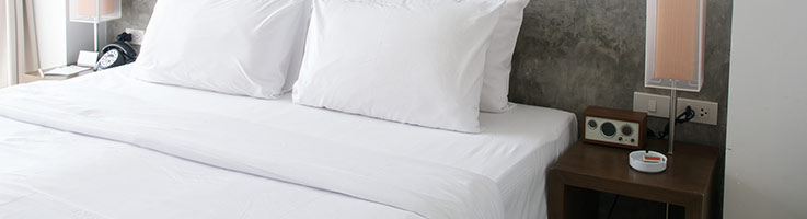 Best Mattress for Adjustable Beds | ConsumerAffairs