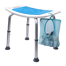Medokare shower stool