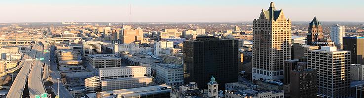 12 Best Payday Loans In Milwaukee Wi Consumeraffairs