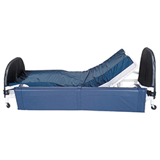 mjm international low bed