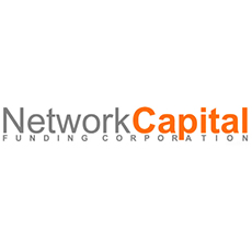 network capital funding corp