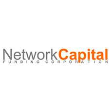 network capital funding corp logo
