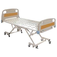 noa medical light hospital bed