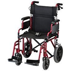nova lightweight chair